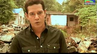 Crime Patrol Acid Attach Part I Episode 267 6th