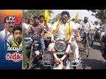 Balakrishna to campaign for Nandyala bypoll..