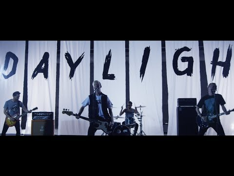 Daylight - Consequences