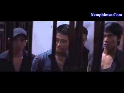bui doi cho lon Tap 6