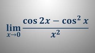 Limita trigonometrične funkcije 13