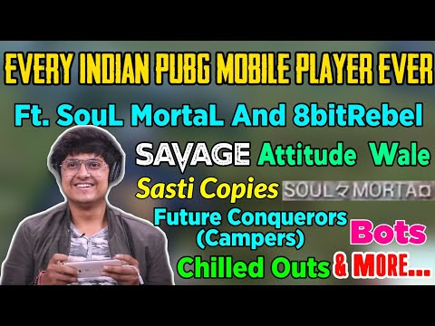 When MortaL Meets Craziest Random Players Through Auto Matching | Unbelievable Moments With MortaL