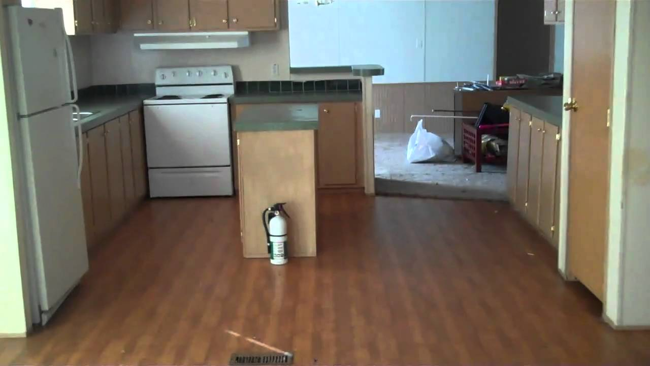 Used Kitchen Cabinets For Sale By Owner Charleston Sc