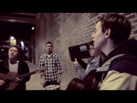 Bombay Bicycle Club Ivy Gold Listen, watch, download