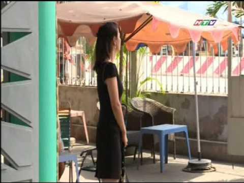 Phim Doi Nhu Tiec Tap 30 phan 1