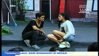 Pesbukers 01-04-13 Part 2