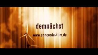 """Die Besten Wahren Filme """"Top 10"""" (mit Trailer) Part 2/2"""