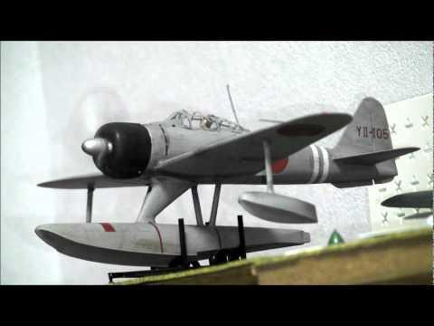 二式水上戦闘機の画像 p1_8