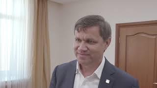 Веркеенко уходит в отставку