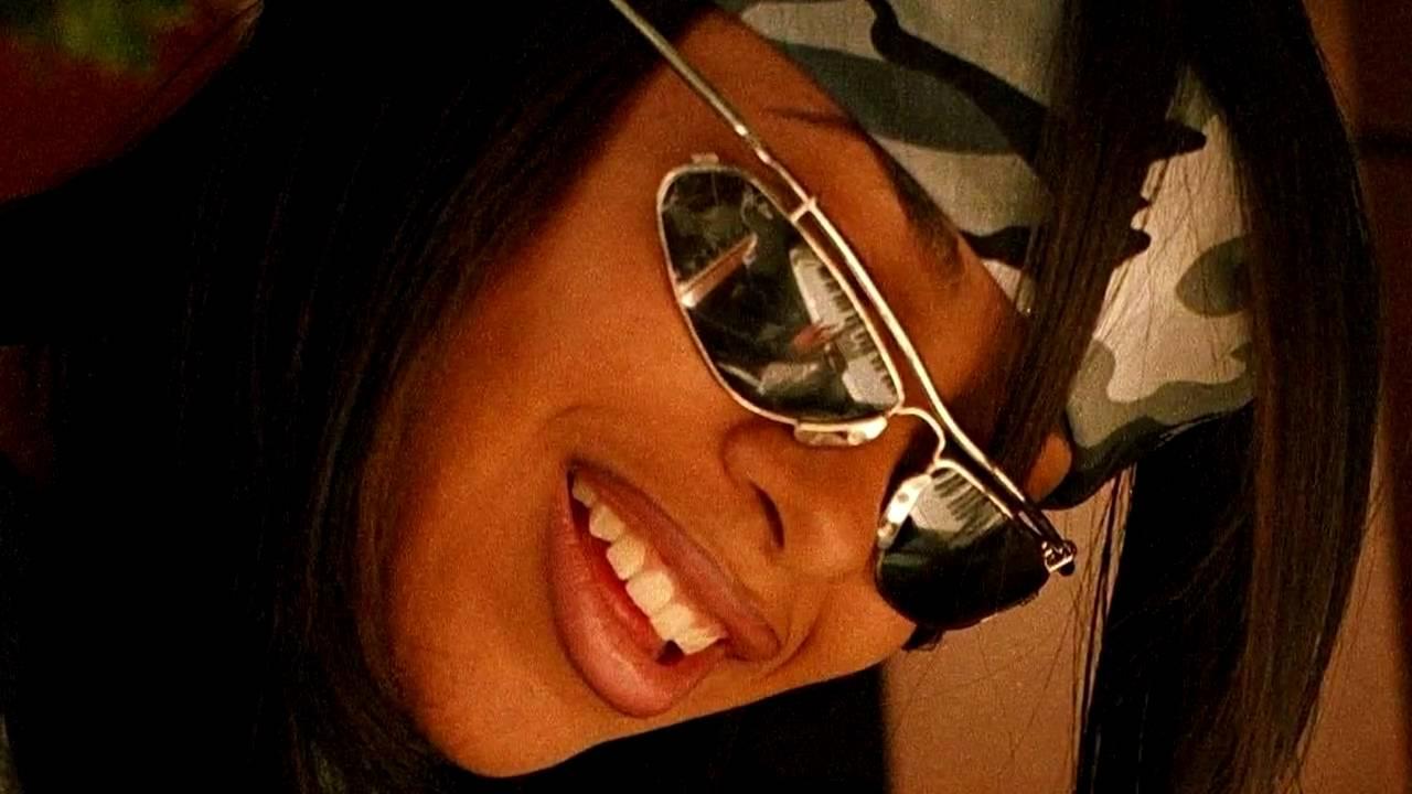 Take away real instrumental aaliyah amp left eye tribute youtube