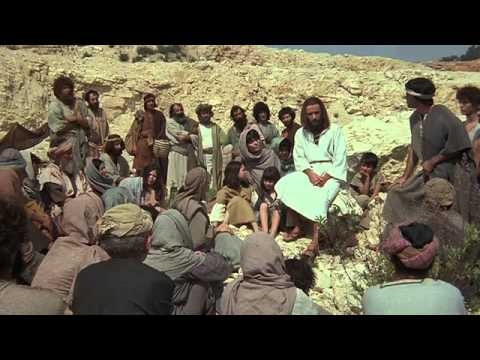 The Jesus Film - Kinaray-a / Antiqueño / Ati / Hinaray-a / Karay-a / Kiniray-a / Sulud Language