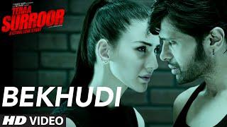 teraa surroor movie, himesh reshammiya, Farah Karimaee, teraa surroor hot scenes