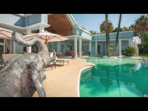 How to rent a Villa in Cannes, http: