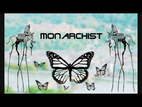Monarchist - Djent Satisfaction
