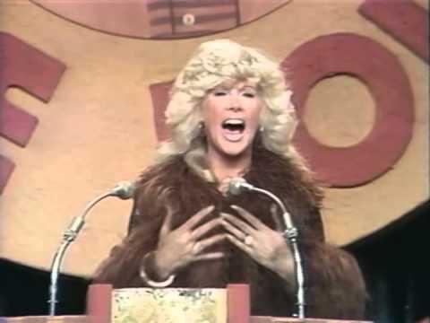 Dean Martin Celebrity Roast - Show News, Reviews, Recaps ...