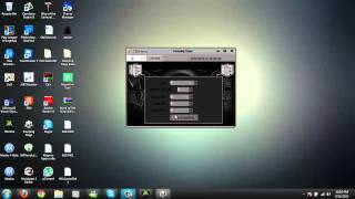 [Tutorial]Sleeping Dogs Mod Tool Xbox 360