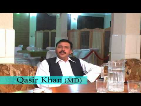 Dubai View Hotel Bagnotar, Best place for comfort and Rest - Abbottabad, Pakistan