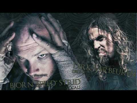 SOILWORK - Spectrum of Eternity *NEW SINGLE 2013*