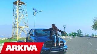 RapSione ft Dafina Dauti  Bone Official Video HD