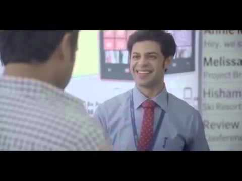 Snapdeal ~ Diwali Offer New TV Commercial Ad 2013