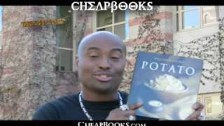 CheapBooks.com - Backpacking