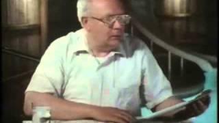 The Witnesses: Gordon Arnold ( Full Interview )