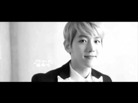[Vietsub][Trailer Fanfic] Chanbaek - Thanh Vị