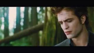 Twilight 2 : Bande Annonce En Français .