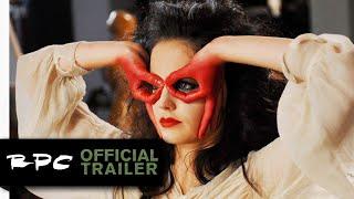 Franklyn (2008) Trailer
