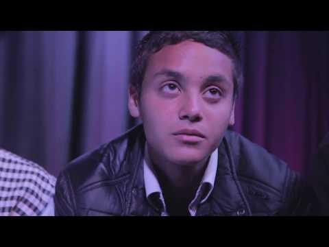 Biba Arif en Show case à L'ETAGE