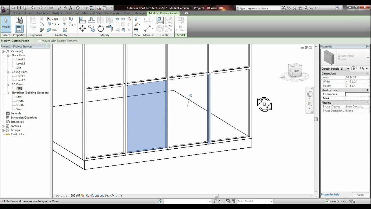 insert pdf into revit as lines
