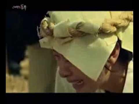 Phia dong vuon dia dang - dang cap nhat [NCT 70633882193093761250].flv
