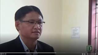 Trùm ma tuý Tuấn Lay quyết đẩy người tình vào tù