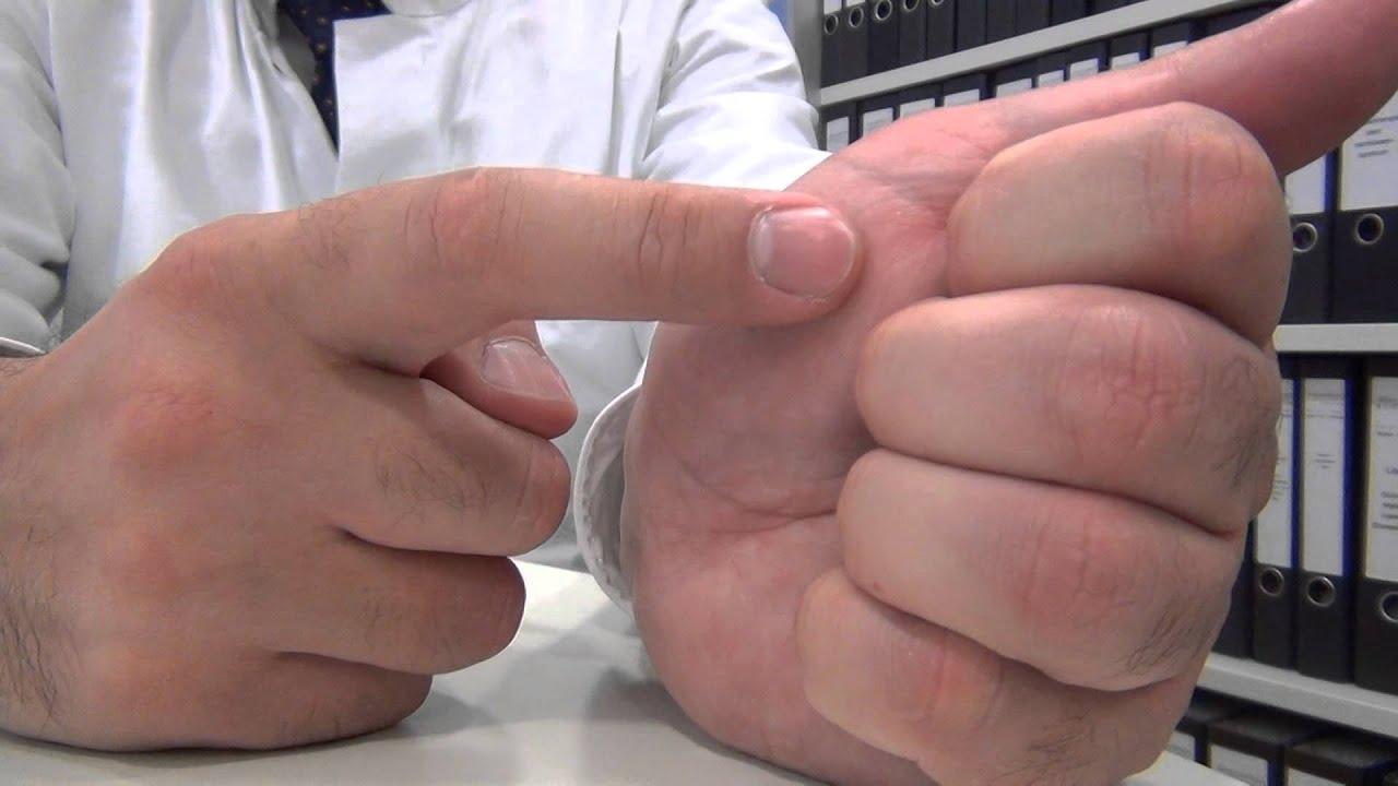 besuch im pornokino prostata selbst massieren