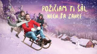 Miro Jaroš - Zabalené do papiera
