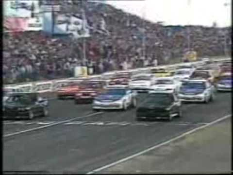 1987 ATCC Round 9 Oran Park Part [1/7]