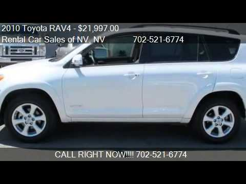 Budget rental car 4475 west tropicana las vegas