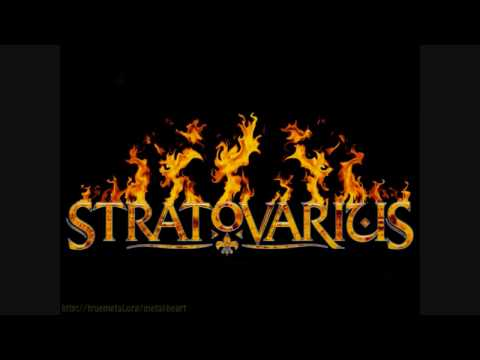Stratovarius Destiny -MaTnBDH1D5k