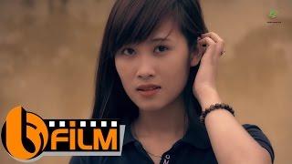 Lừa Chồng | Giang Hồ Hoàn Lương | Phim Ngắn Hay Nhất 2016 | Tuyển Tập Phim Ngắn Tình Yêu.