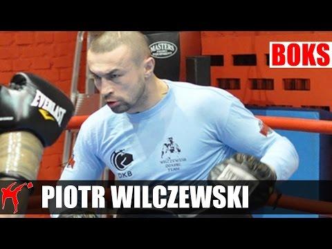 Piotr Wilczewski o walce Szpilka-Adamek