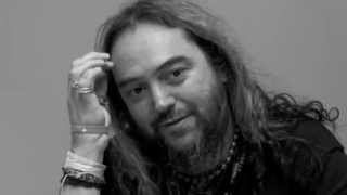 SOULFLY - Interview w/ Max Cavalera (PART 2 SAVAGES) (OFFICIAL INTERVIEW)