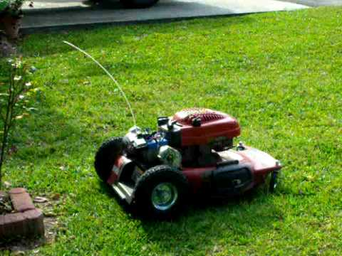 4wd 4wd lawn mower 4wd lawn mower photos fandeluxe Gallery