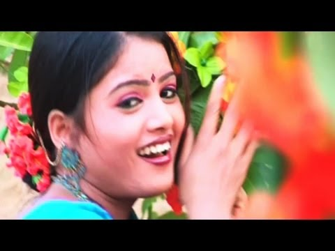 Tirchhi Nazar Dekhi De Hai Gaali - Khortha Full Video Songs - Garma Garam Album Munna Raja