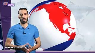 واقعة خطيرة أبطالها محاميان تهز البيضاء   |   خبر اليوم