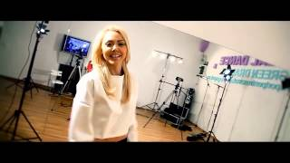 DESANTO SI DENISA - K LA HOLLYWOOD 2014 [VIDEO ORIGINAL HD]