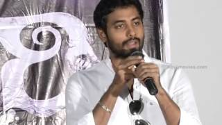 Mayuri-Movie-Success-Meet