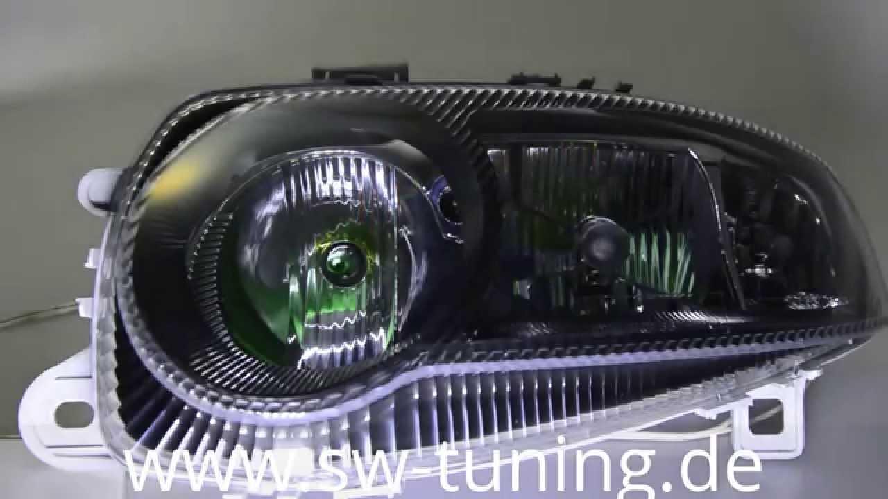 sw tuning philips colorvision halogen birnen h4 h7gr n. Black Bedroom Furniture Sets. Home Design Ideas