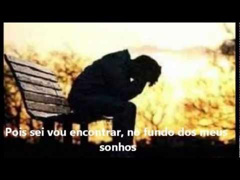 Leandro e Leonardo- Um Sonhador (com letra)