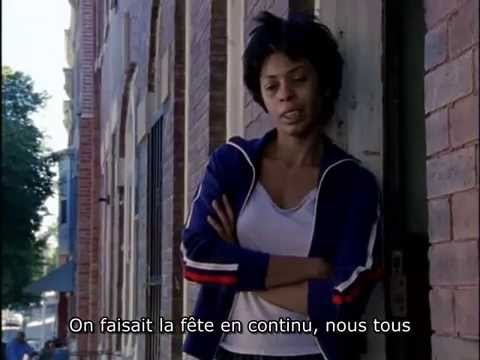 The Corner Episode 3 VOSTFR_Fran's Blues