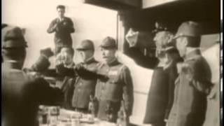Veľké boje histórie - Midway 1942